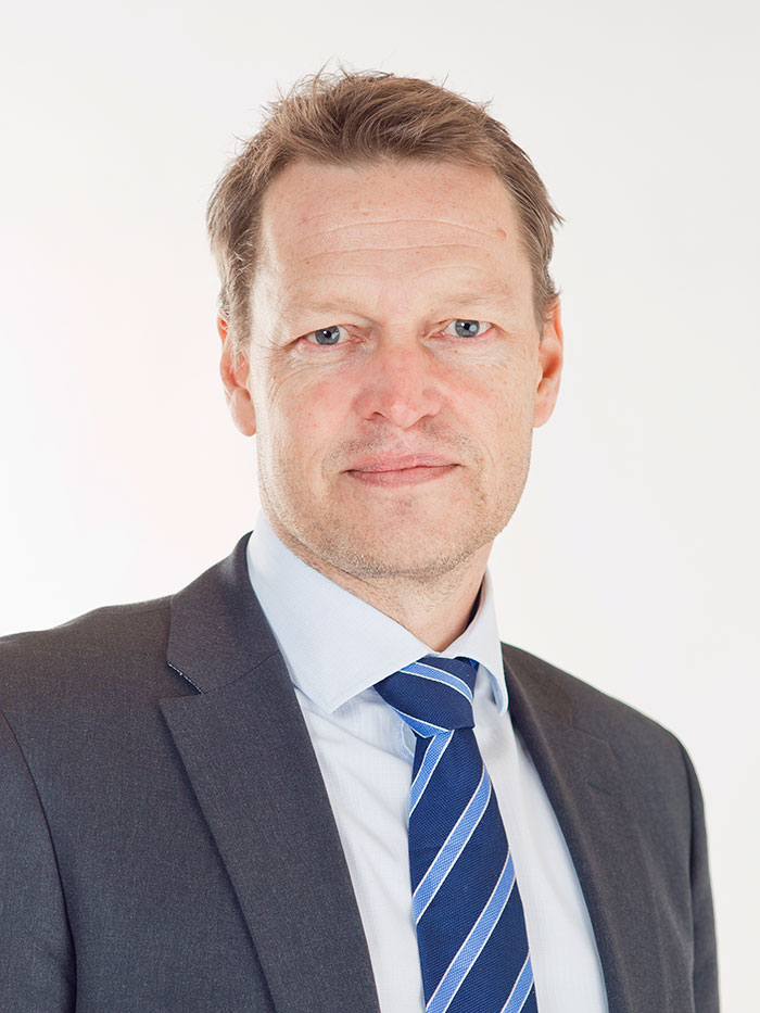 Peter Wiklöf