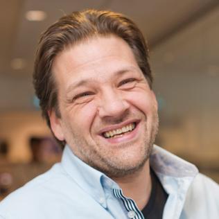 Anders Öberg